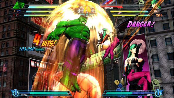 marvel-capcom-3-image-003.jpg