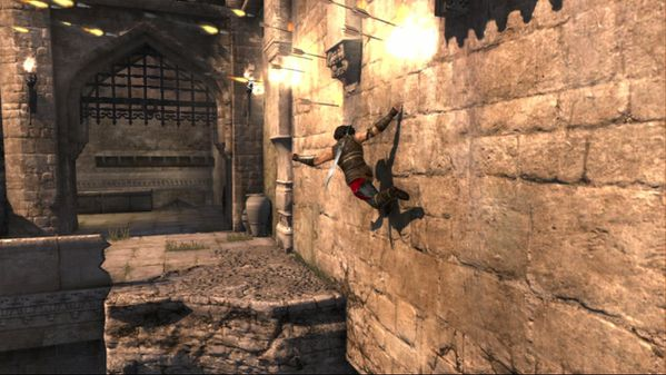 prince-of-persia-PS3.jpg