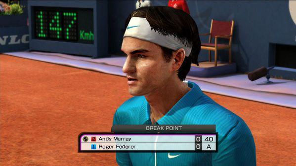 virtua-tennis-4-001.jpg