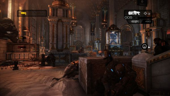 gears-of-war-judgment-001.jpg