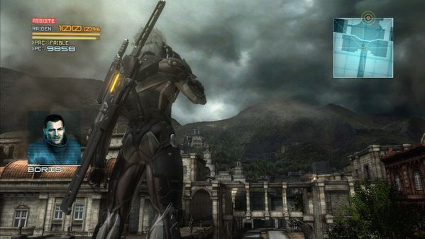 metal-gear-rising-001.jpg