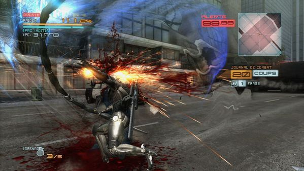metal-gear-rising-002.jpg