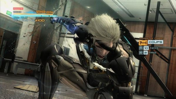 metal-gear-rising-003.jpg