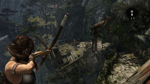 tomb-raider-001-copie-1.jpg