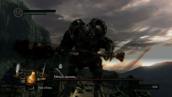 dark-souls-boss.jpg