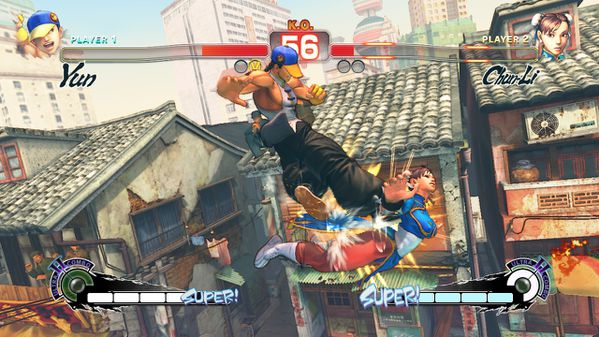 super-street-fighter-4-gameplay.jpg