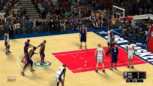 NBA-2K13-007.jpg