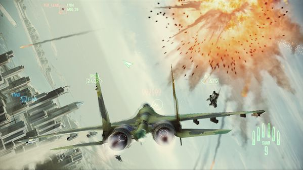 ace-combat-assault-X360.jpg