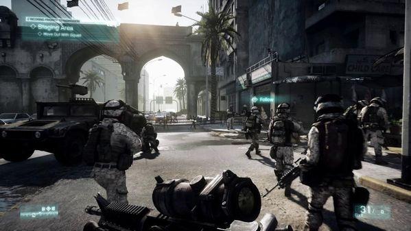 battlefield-3-image.jpg