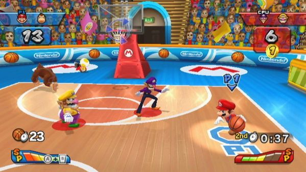 mario-sports-mix-basket.jpg