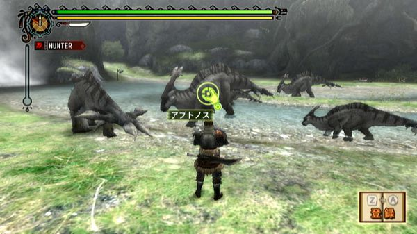 monster-hunter-tri-001.jpg