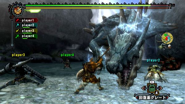 monster-hunter-tri-003.jpg