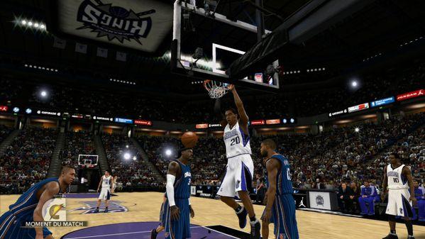 NBA-2K11-002.jpg