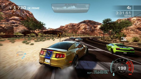 nfs-hot-pursuit-001.jpg