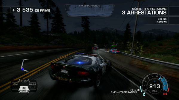 nfs-hot-pursuit-002.jpg