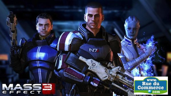 mass-effect-rueducommerce.jpg