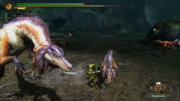 monster-hunter-3-002.jpg