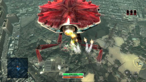 0-day-attack-on-earth-xbox-360-002-gamopat.jpg