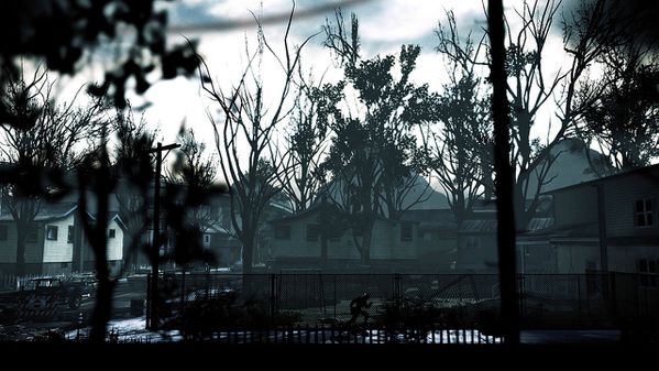 deadlight-002.jpg