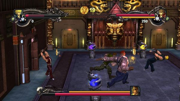 double-dragon-2-XBLA-002.jpg
