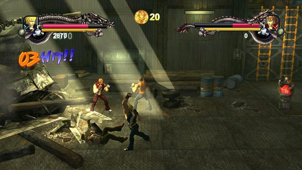 double-dragon-2-XBLA-003.jpg