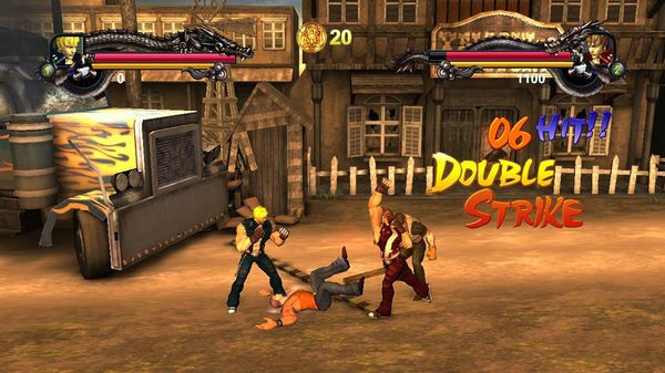 double-dragon-2-XBLA.jpg