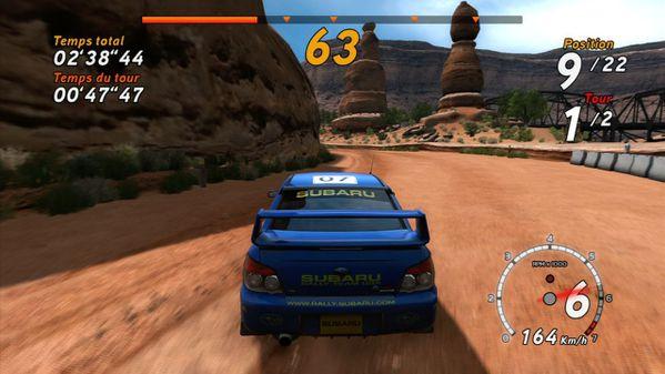 sega-rally-002.jpg