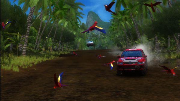 sega-rally-online-arcade.jpg