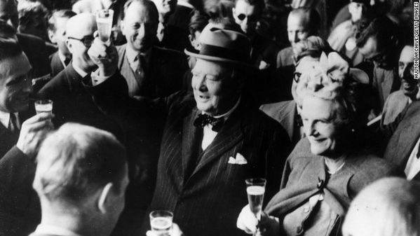 130408144934-winston-churchill-raising-a-toast-story-top.jpg