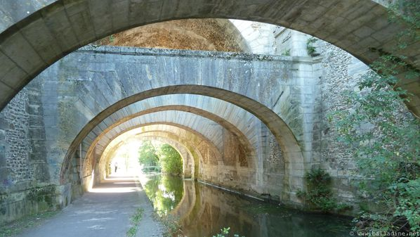 pont-bellesfontaines3.JPG