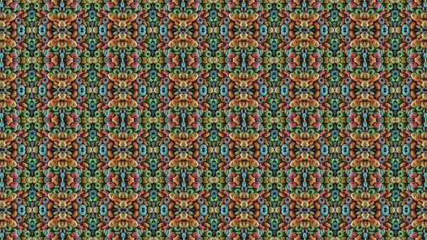 motif-cherrio16-9ok.jpg