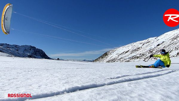sou7-la-rosiere-19-octobre-snowkite.jpg