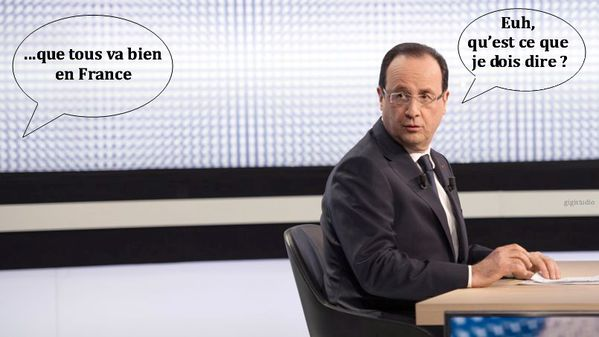 hollande-france-2-entretien--humour.jpg