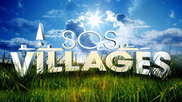sos-village.jpg