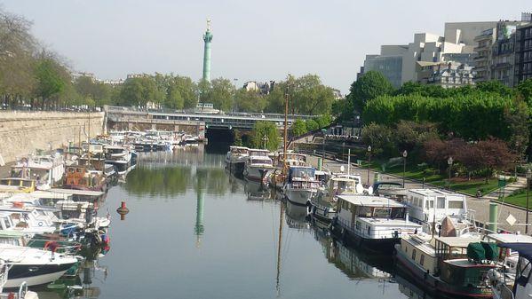 Port-de-l-arsenal-005.JPG