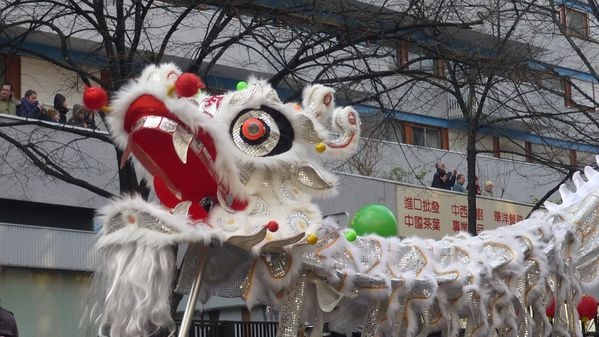 Nouvel-an-chinois-2012-069.JPG