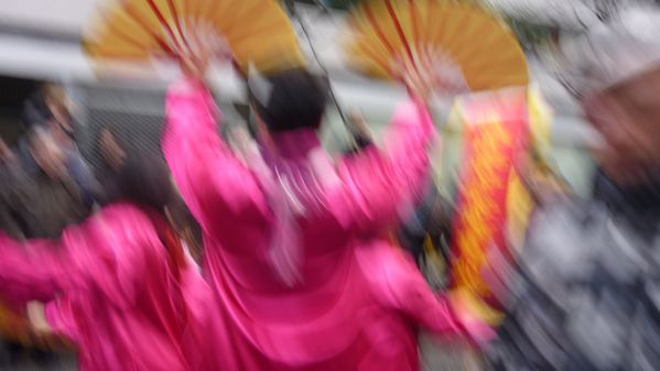 Nouvel-an-chinois-2012-119.JPG