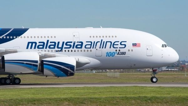 100-eme-A-380--pour-Malaysia-Airlines.jpg