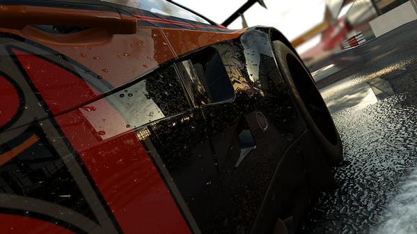 Project_Cars_02.png