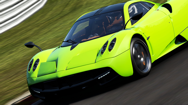 Project_Cars_03.png