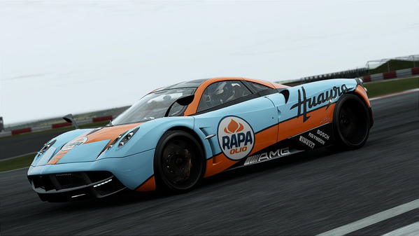 Project_Cars_06.png