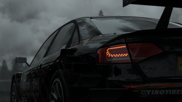 Project_Cars_07.png