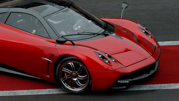Project_Cars_08.png