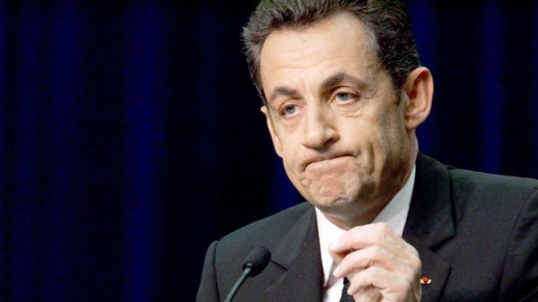 nicolas-sarkozy-en-discours-10692639ciaxt_1861.jpg