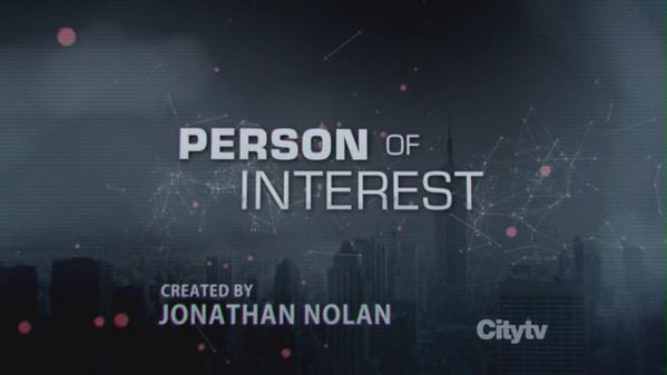 Person of interest 02