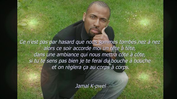 jamal-k--illusion-d-amour-2013.jpg