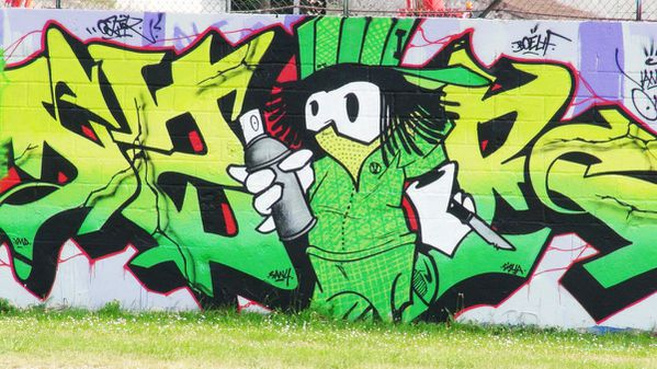 Twe crew - canal ourcq -07
