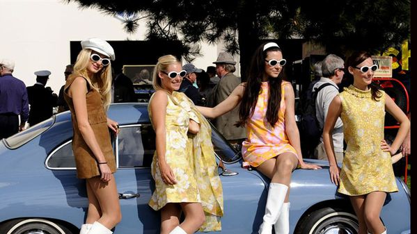 goodwood_revival_60s_fashion_-_credit_giles_babbidge.jpg