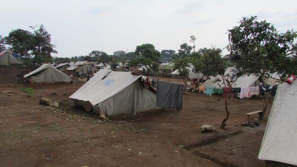 camp refugiés nandougé (2)