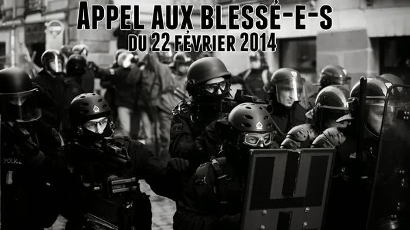 flashball-nantes_appel_aux_blesses.jpg